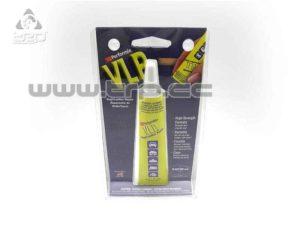 VLP Cuero liquido Kit reparacion de cuero y vinilo.