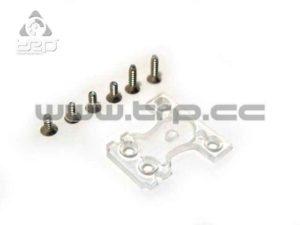 Placa para Mini-Z MR02 y Mini-Z MR015 MM Dureza #1