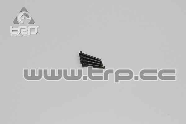 Kyosho Screw Pin 3x25