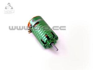 Kyosho MiniZ MR03 Motor Brushless (V3.1) 5500kv