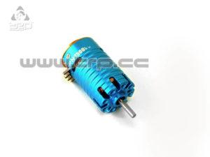 Kyosho MiniZ MR03 Motor Brushless (V3.1) 7500kv