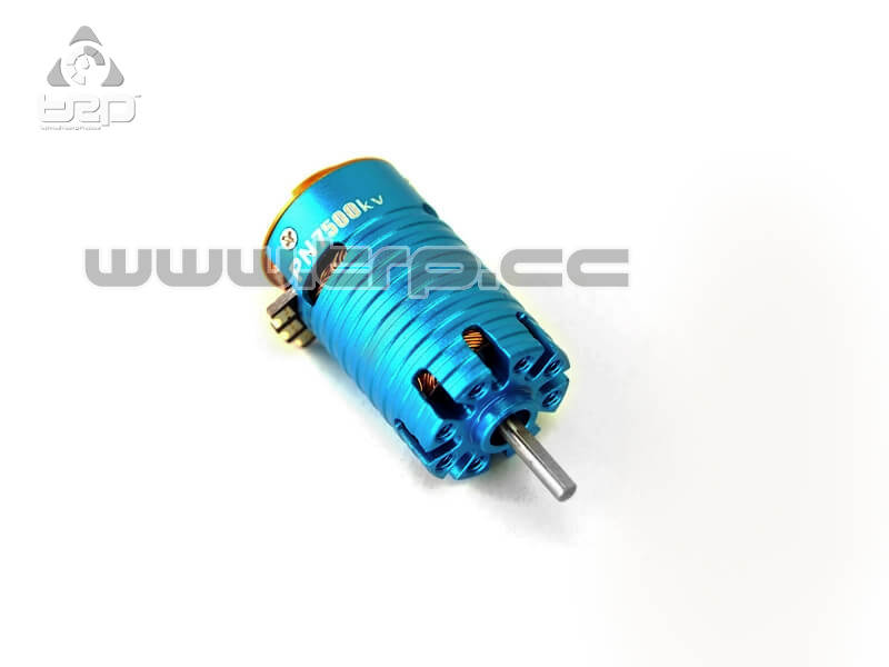 Kyosho MiniZ MR03 Motor Brushless (V3.1) 7500kv