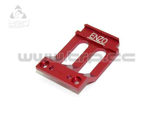 Kyosho MiniZ MR02 Alloy Body Lock