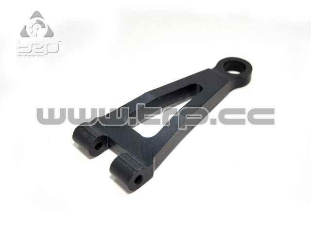 GPM Delrin Frontal Lower arm for MiniZ Overland