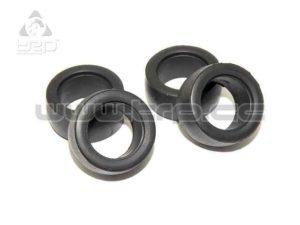 Kyosho MiniZ Neumático 30gr High Grip para (MR02 LM)