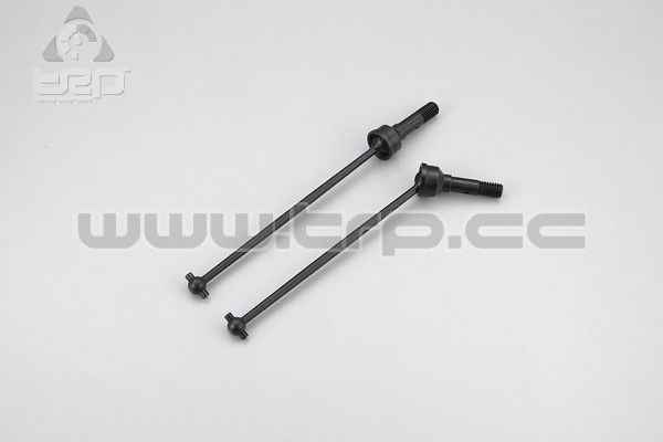 Kyosho DBX DST Universal Swing Shaft