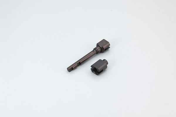 Kyosho Inferno GT Shaft Set 2 Speed (GTW20-1)
