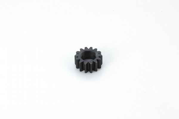 Kyosho Inferno GT Pinion 1st 14T