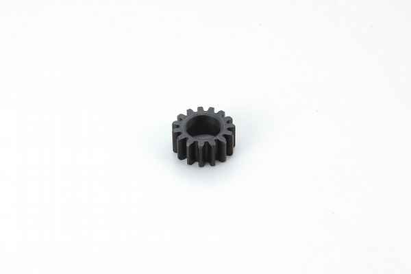 Kyosho Inferno GT Pinion 1st 15T