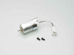 Kyosho Caliber Minium Motor Principal (CA120)