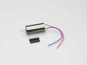 Kyosho Caliber Minium Motor del rotor de cola