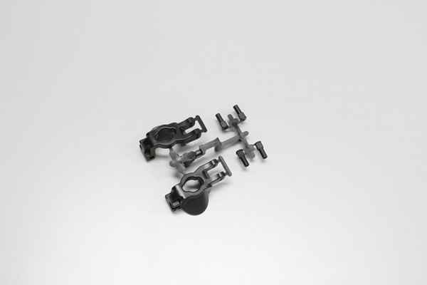 Kyosho Inferno MP9 FRONT CALIPERS (2)