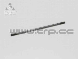 Kyosho Rock Force Tirantes de dirección (4x125mm)