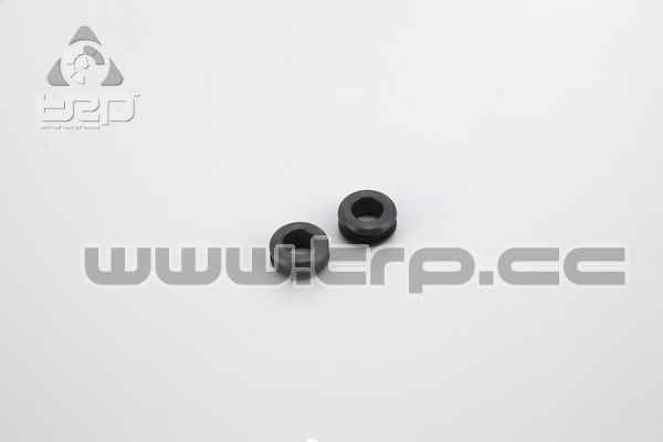 Kyosho KT015 Rubber Bushing Racing Kart