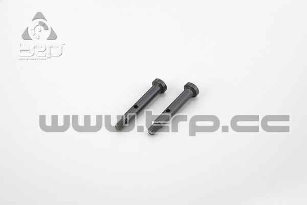 Kyosho KT030 Front Wheel Shaft (2pcs/Racing Kart)