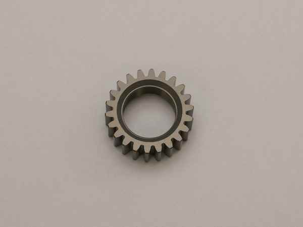 Kyosho V-One-RRR 0.8M Pinion 22T 2nd gear