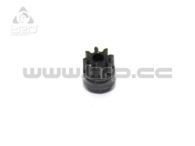 Kyosho MiniZ MR03 Pinion Gear Servo