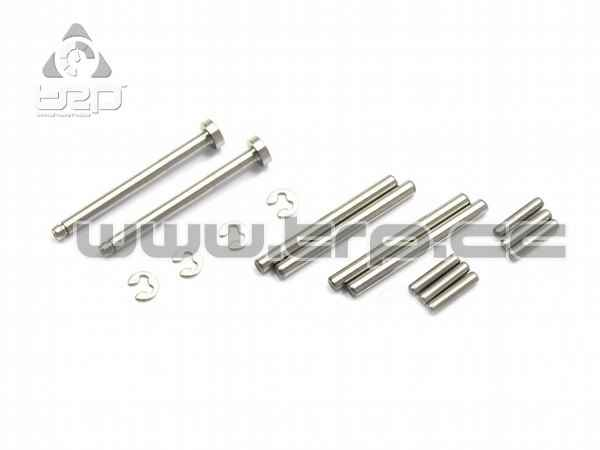 Kyosho Mini-Z Moto Shaft Set(Kyosho)