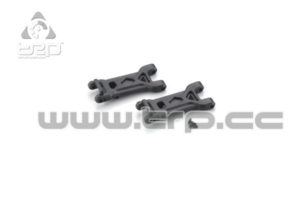 TRIANGULOS DE SUSPENSION SANDMASTER 1:10 EP
