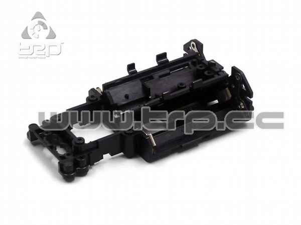 Kyosho MiniZ MR03 VE Chassis Spare Part