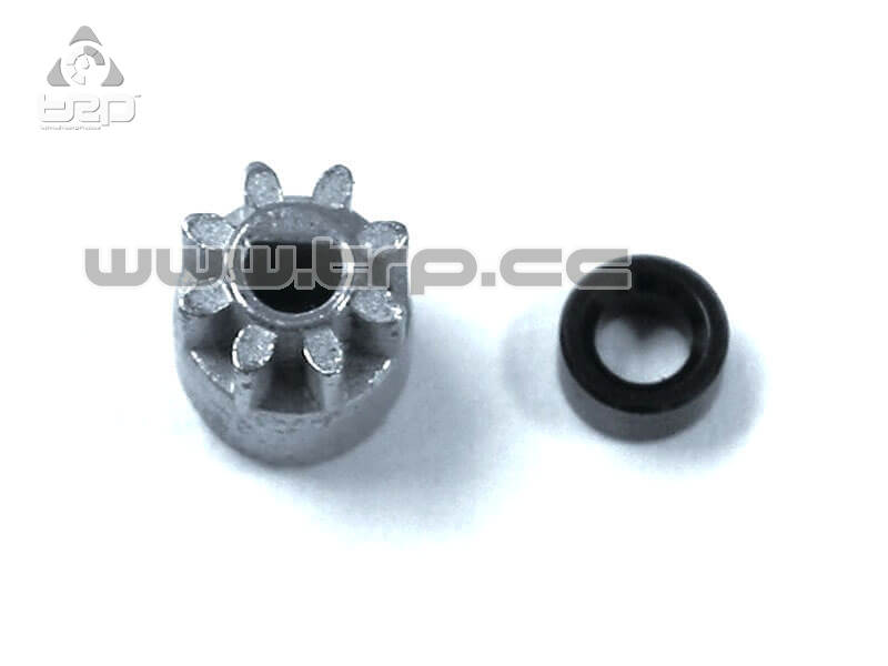 Kyosho MiniZ Buggy Rear joint gear set (optional)