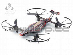Kyosho Drone Racer Zephyr