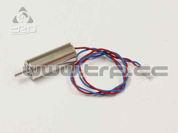 Kyosho Drone Racer Motor 8.5mm Normal rotation