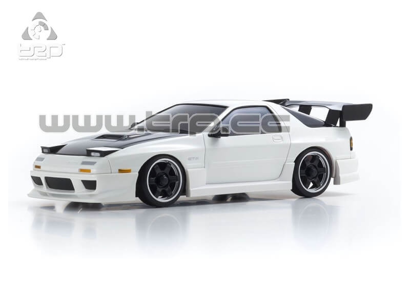 Kyosho MiniZ AWD MA020VE PRO Drift Mazda Savanna