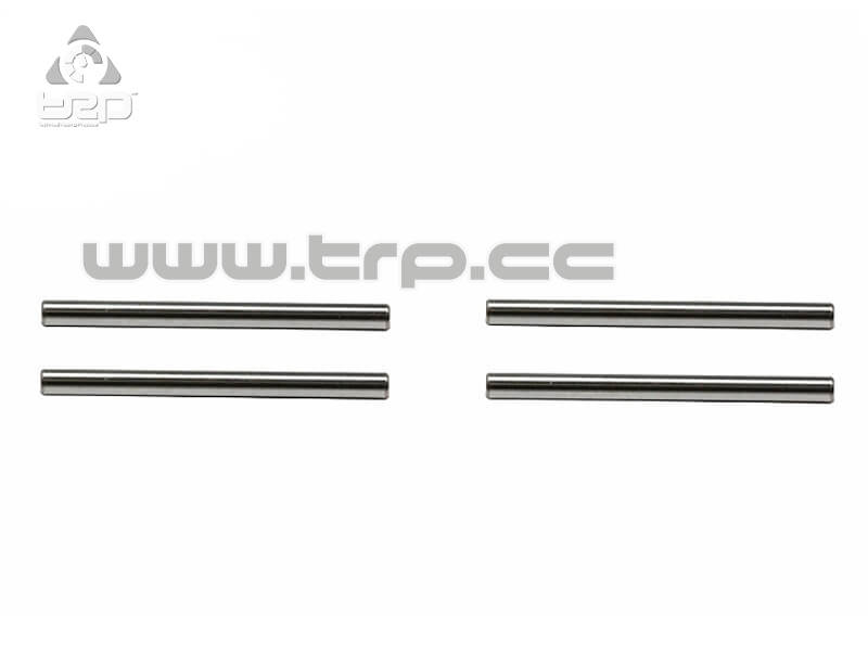 PR Racing KIng pins 3x36.8mm (4u)