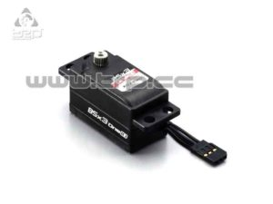 KoPropo Servo BSx3-one10 Power (0.10 sec/60) 17.8Kg