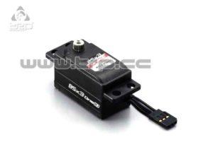 KoPropo Servo BSx3-one10 Power (0.10 sec/60) 17.8Kg