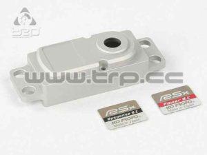 KO Propo Recambio Superior Servo RSx Aluminio