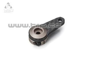 KO Propo Servo Horn en carbono y aluminio (20mm)