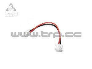 KO Propo Cable MT-1 JST para Mini-Z 2.4ghz