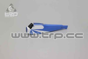 Kyosho Piper Clipped Wing Fuselaje EP