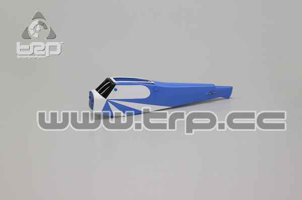 Kyosho Piper Clipped Wing Fuselage EP