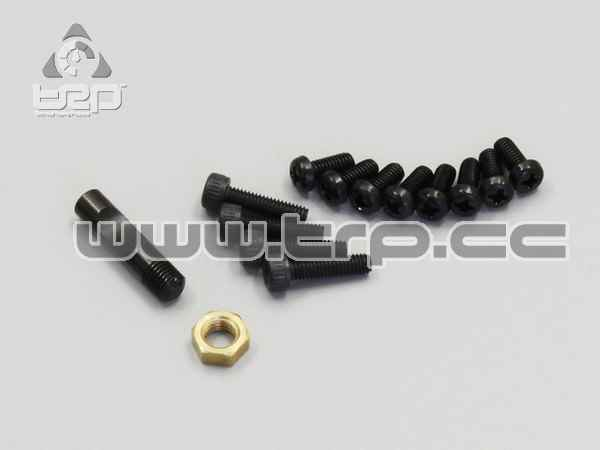 Kyosho GZ15 Screw Set