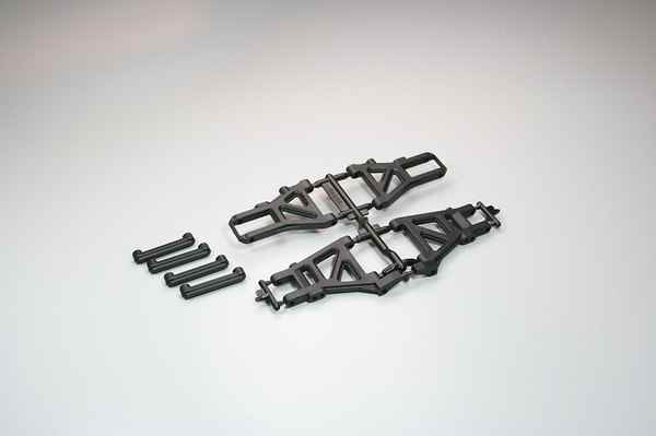 Kyosho Fazer Triangles de Suspension