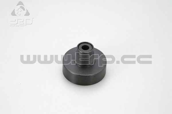 Sirio S09 Steel Clutch Bell