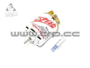 Kyosho Motor Brushed 16W