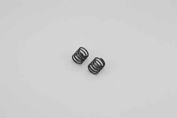 Kyosho Mini Inferno 09 Servo Saver Spring Set