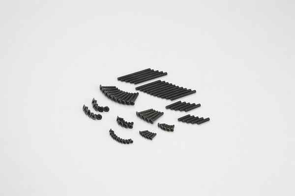 Kyosho Mini Inferno GP Small Screws