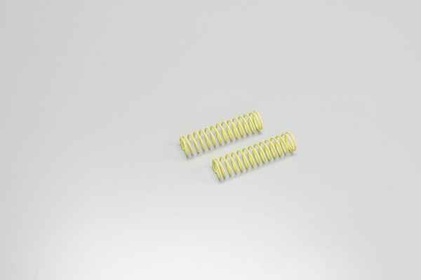 Kyosho Inferno MP Front Spring (13-1.6/L=75mm)