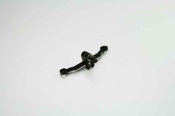 Kyosho MiniZ Lit Servo Saver Assembly