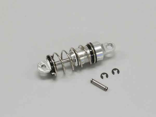 Kyosho Bike HOR rear oil shock motorcycle