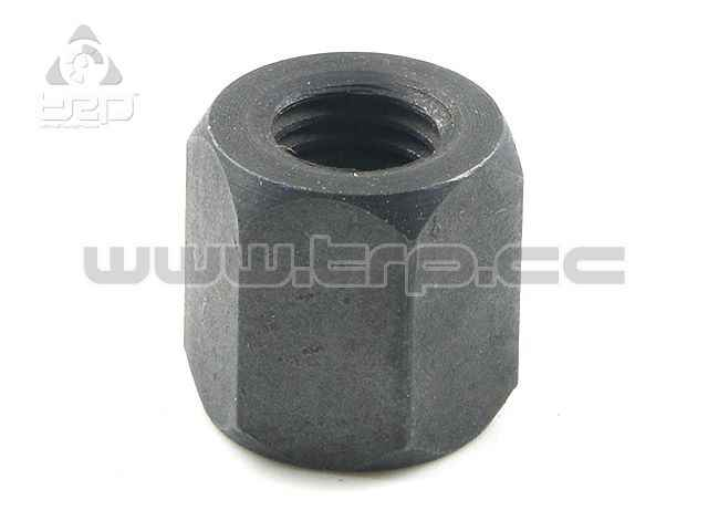 Kyosho Inferno Flywheel Nut