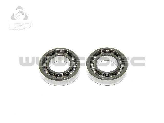 Kyosho Nexus Concept 30 46X bearings Stabilizers