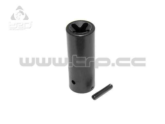 Kyosho Concept 60 Tail Drive Coupling (30/46/60SR)