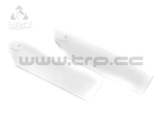 Kyosho Concept 60SR Tail Rotor Blade