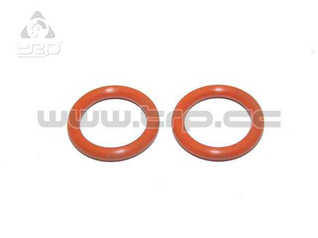 Kyosho Carburetor Seal (GS21-CR)